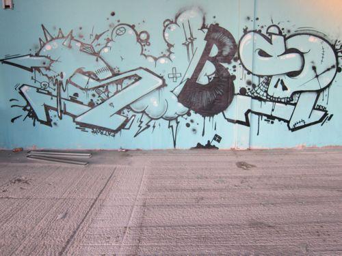 braskartbloggraffiti201221