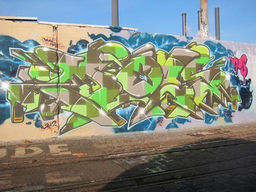 braskartbloggraffiti20123