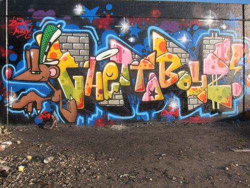 braskartbloggraffiti20124