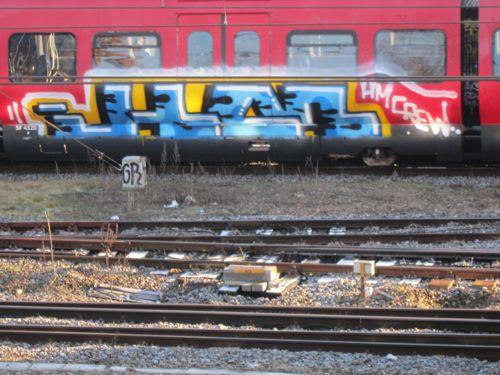 braskartbloggraffiti20129