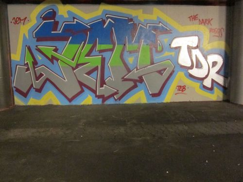 braskartbloggraffiti2012:part25