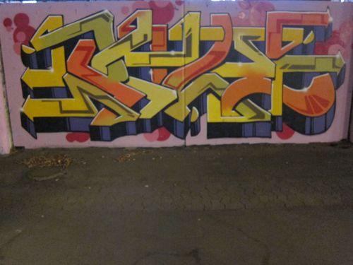 braskartbloggraffiti2012:part27