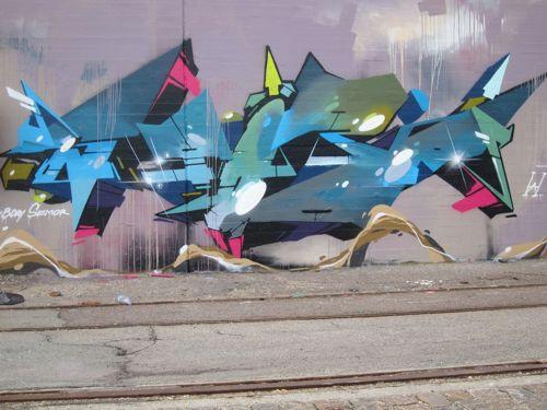 braskartbloggrafiitCPH201201
