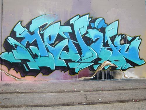 braskartbloggrafiitCPH201202