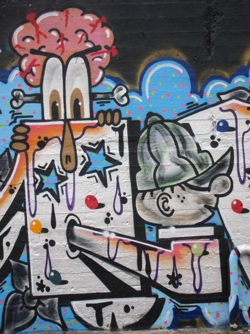 braskartbloggrafiitCPH201205