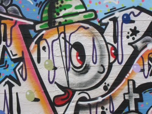 braskartbloggrafiitCPH201207