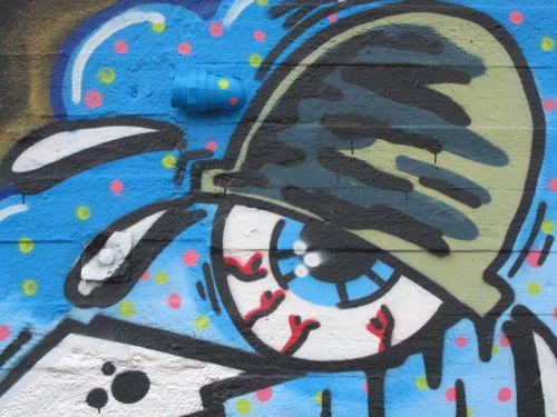braskartbloggrafiitCPH201208