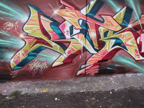 braskartbloggrafiitCPH201212