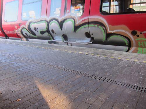 braskartblogsvin201220