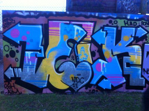 graffiti28801
