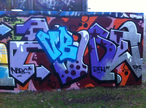 graffiti28802