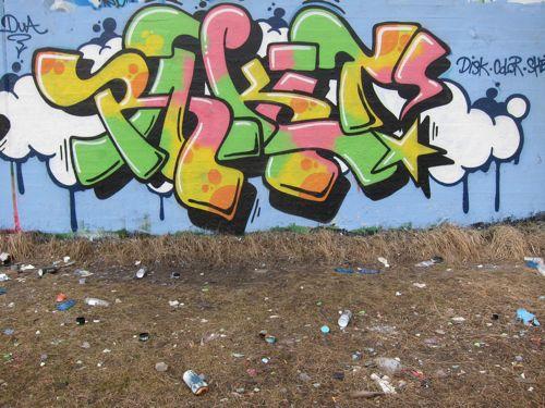 Braskartblog201201