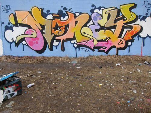 Braskartblog201202