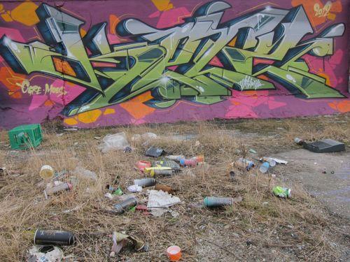 Braskartblog201204