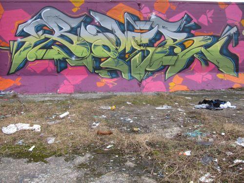 Braskartblog201206