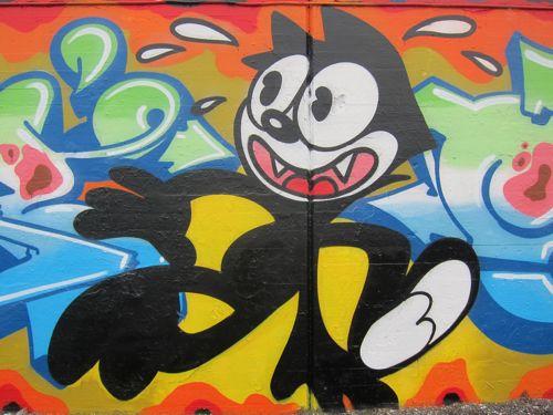 Braskartblog201207