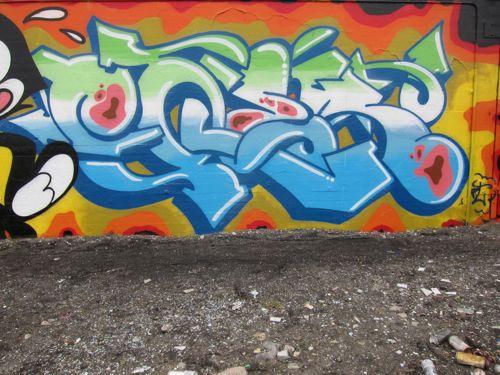 Braskartblog201209