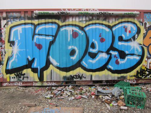 Braskartblog201210