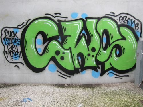 Graffitiwalls20121