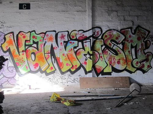 Graffitiwalls20124