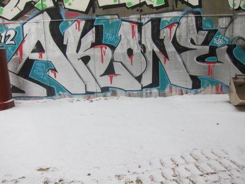 XHall201208
