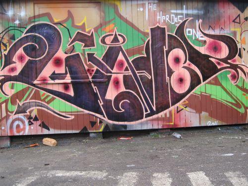braskartblog10
