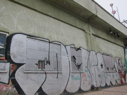 braskartblog20