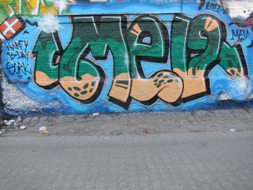 braskartblog2012:part21