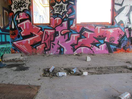 braskartblog2012:part23