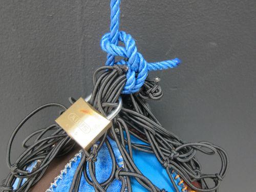 braskartblogamaikenbent201205