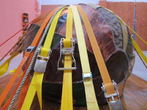 braskartblogamaikenbent201213