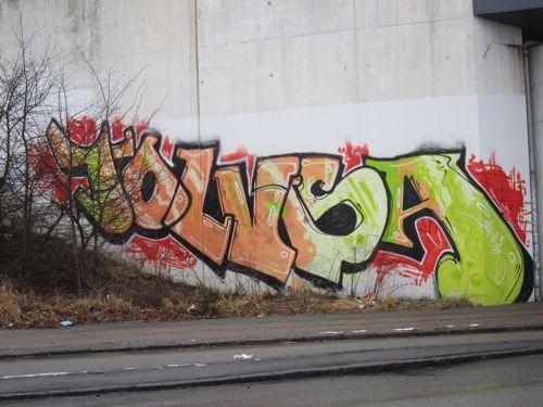 braskartblogggraffiti1