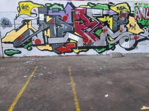 braskartblogggraffiti2