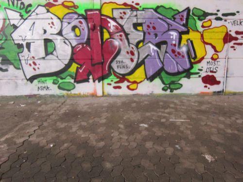 braskartblogggraffiti3