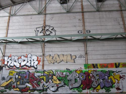 braskartblogggraffiti4