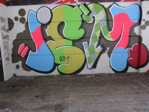 braskartblogggraffiti5
