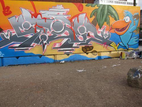 braskartbloggraffiti201202