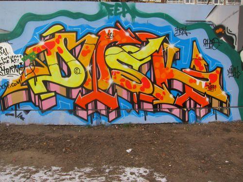 braskartbloggraffiti201203