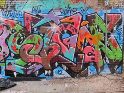 braskartbloggraffiti201206