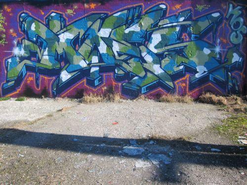 braskartbloggraffiti201212