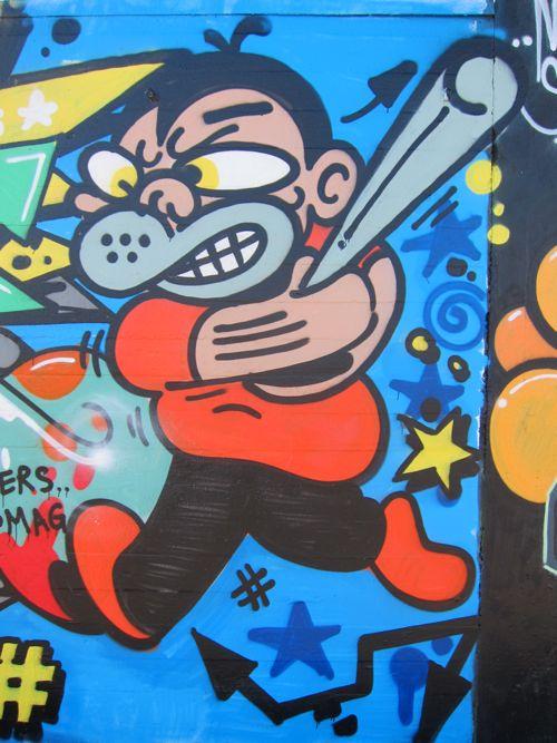 braskartbloggraffiti201213