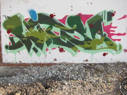braskartbloggraffiti20122