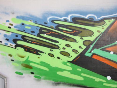 braskartbloggraffiti20125