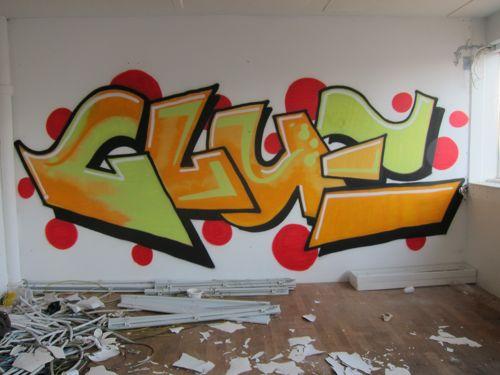 braskartbloggraffiti20126