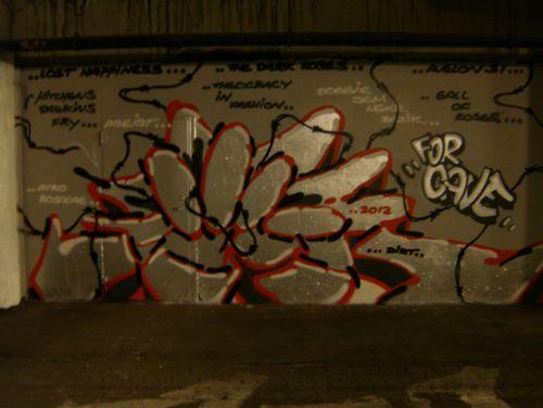 braskartbloggraffiti2