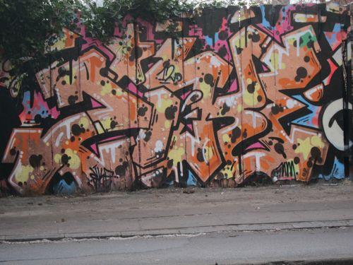braskartbloggraffiti7