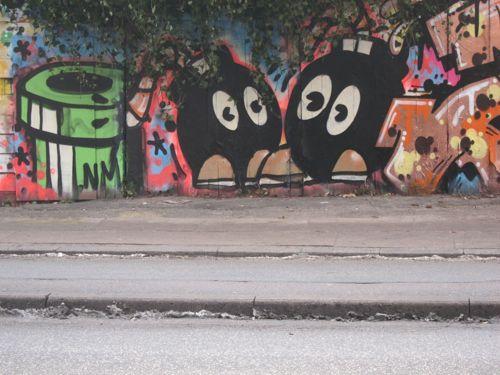 braskartbloggraffiti8