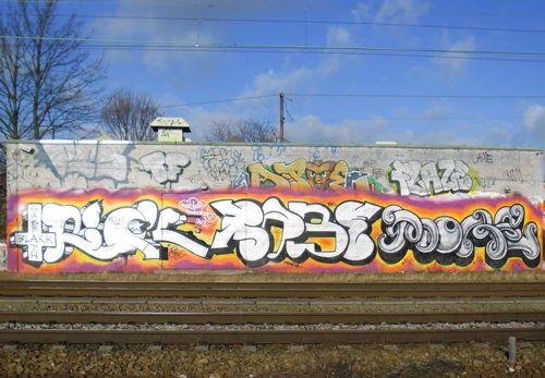 braskartblogmorepieces1
