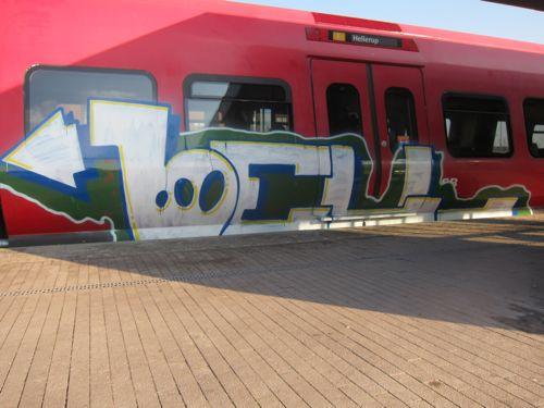 braskartblogredstell201203