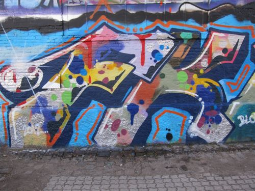 braskartblogstaden201204